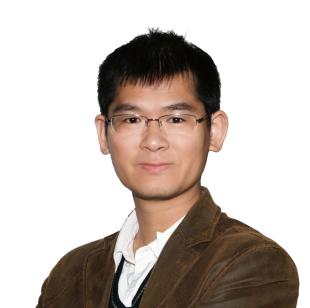 HongBin Wu