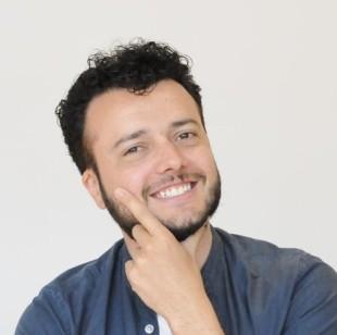Sergio Venegas