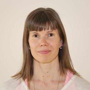Kati Kumpulainen