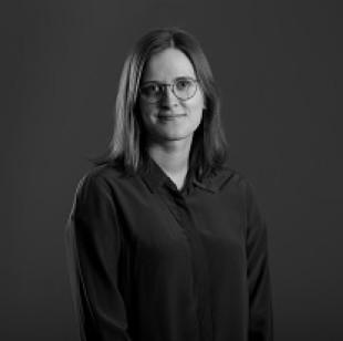 Susanne Nylund