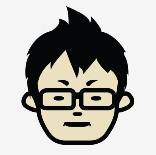 Hironobu Aoki