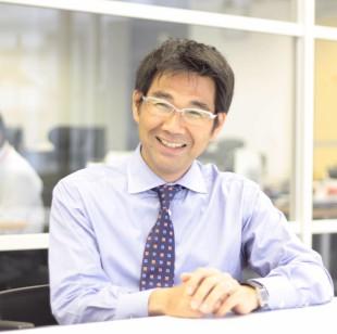 Takuya Hirota
