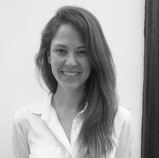 Joanie Jochamowitz