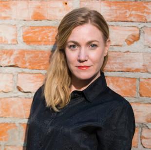 Karin Lycke