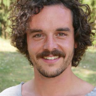 Samuel Simon