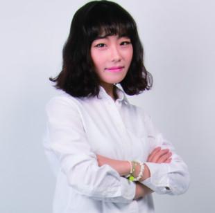 Jiyoung Son