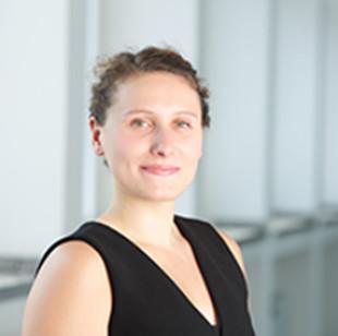 Laura Longerich