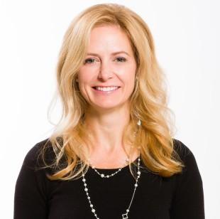 Natalie Schneider