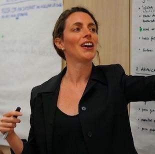 Charlotte Schoeffler