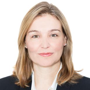 Eva Hugenschmidt