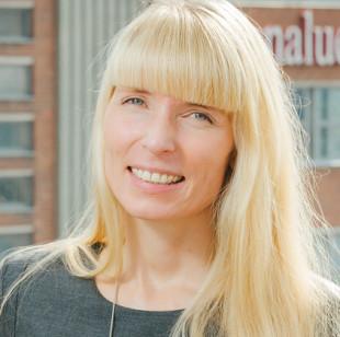 Sara Ikävalko