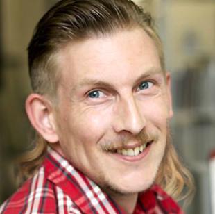 Antti Lavio