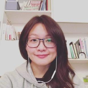 Diane Shen (沈美君)