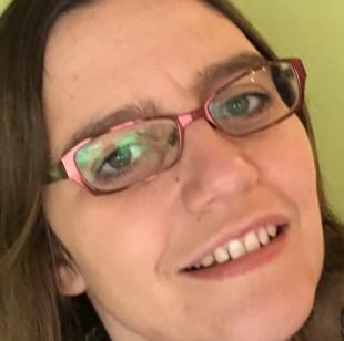 Jannie Dijkstra