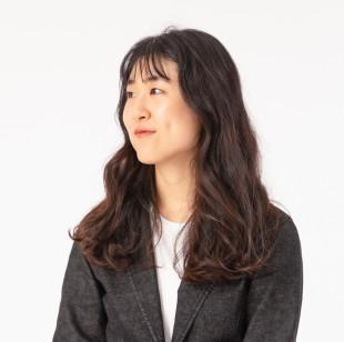 Tomoe Ishida