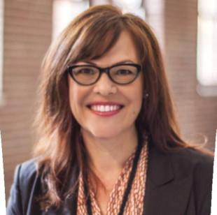 Yvonne Carlson