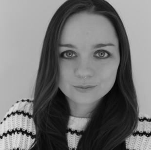 Sarah Heffernan