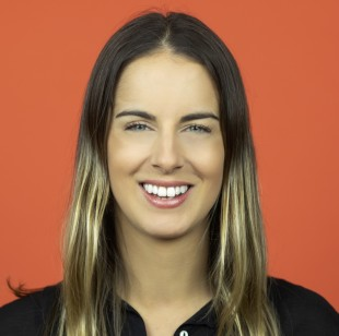 Zoe Stavrou