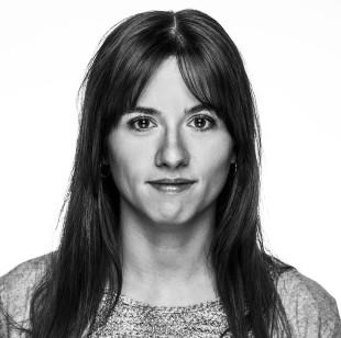 Charlotte Mittelstaedt