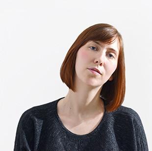 Lilith Louise Lysgaard Hasbeck