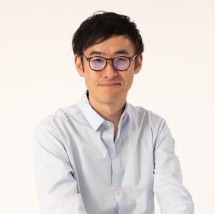 Ryuji Kimura
