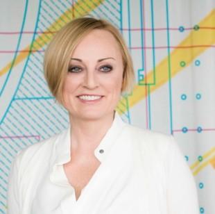 Kristin Hanusch-Linser