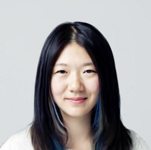 Alicia Shao