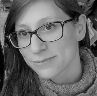 Vasia Christoulaki