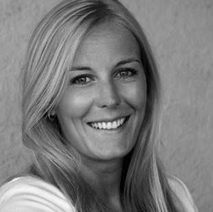 Dorine van Meeuwen