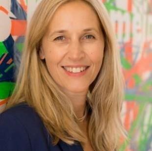 Ellen Blümm