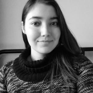 Elena Kyriakou