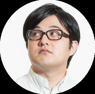 Taro Akabane