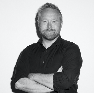 Rasmus Sanko