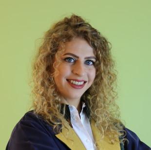 Alina Achiricioaei