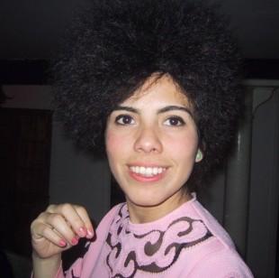 Marcela Machuca