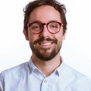 Fabio Amado