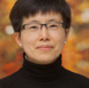 Mei-Hsin Chen