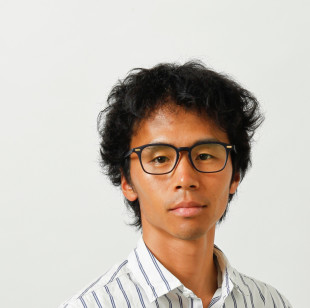 Natsuki Matsuura