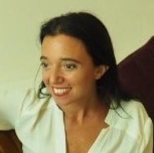 Alessandra Graziani