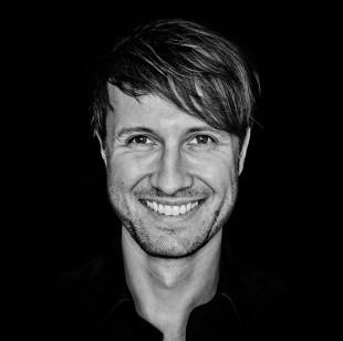 Florian Feiter