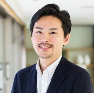 Shotaro Yamashita