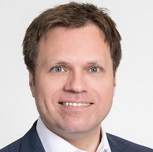 Wolfgang Kotowski