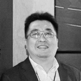 David YangMing