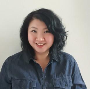 Berenice Chong