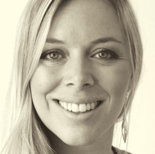 Marie Svane Rizk Vestergaard
