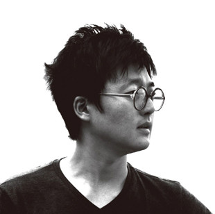 Jinyoung LEE