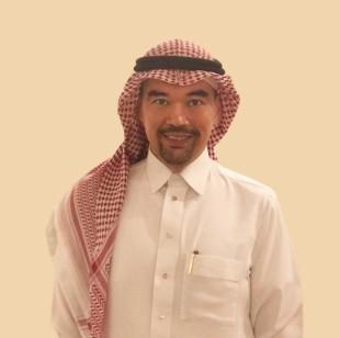 Usamah Jan