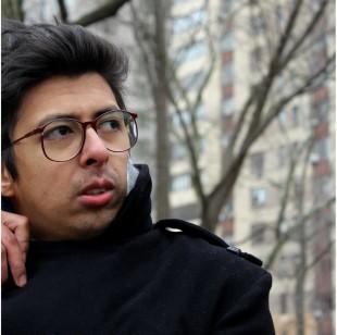Mauricio Fino-Garzón