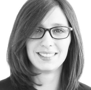 Francesca Terzi