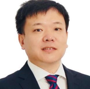 Yubo Zhao